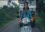 'Raat Nu Rajawadu': The teaser of the Zeel Joshi starrer out