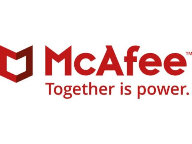 Parents committing grave mistake on Facebook and other social media platforms, warns cybersecurity firm McAfee