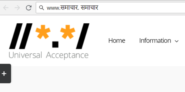 IAMAI launches campaign to promote website URLs in Indian languages