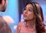 Ishq Mein Marjawan written update, August 28, 2018: Arohi cancels her engagement with Virat