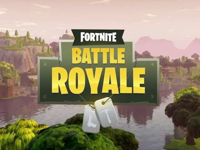The 'battle royal' between Fortnite and Google: Here's what happened