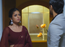 Silsila Badalte Rishton Ka written update, August 28, 2017: Nandini and Kunal decide to stay away from each other
