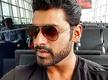 Ankush off to Goa to shoot for Villain