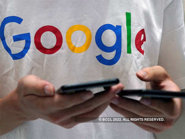 Here's how you can win up to Rs 1,00,000 using Google Pay