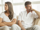 I don't love my wife anymore. Should I stay in the marriage?