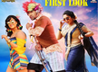 'Nirahua Hindustani 3': The first look of the most-awaited Bhojpuri film is out