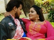 Anjana Singh and Pramod Premi starrer 'Munna Mawali' to be released on September 7