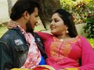 Anjana Singh and Pramod Premi starrer 'Munna Mawali' to be released on September 7