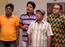 Taarak Mehta Ka Ooltah Chashmah written update August 29, 2018: Bhide and Taarak are in trouble