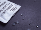 What is the silica gel and why you shouldn't throw it away