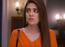 Kundali Bhagya written update, August 29, 2018: Srishti accuses Prithvi of manipulating Sarla