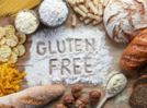 Here's how you can go gluten-free EASILY!
