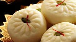 Sample these festive delicacies this Janmashtami!