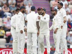 india vs england scorecard 2019