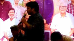 Umang Vyas all set to make his direction debut in Gujarati movies with upcoming flick 'Ventilator'