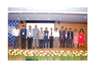 Narayana Health City organises a workshop on treatment of ARDS in ICU