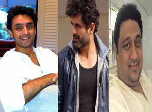 Popular Punjabi directors and their Bollywood movies