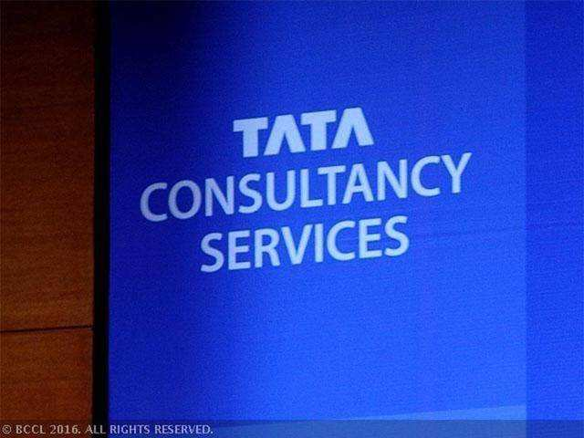 TCS to open up its AI platform to third-party developers