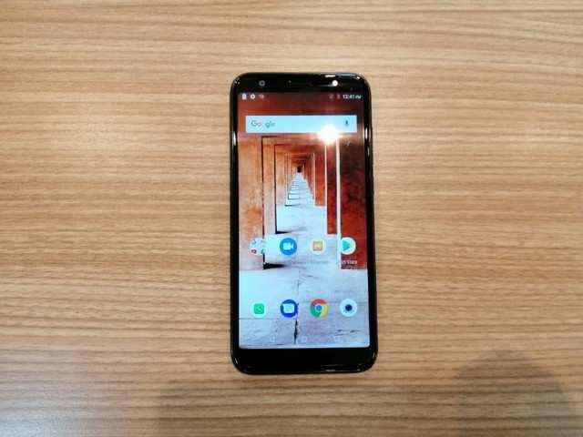 Micromax Yu Ace vs Xiaomi Redmi 5A vs Samsung Galaxy J2 Core: Best smartphone under Rs 7,000