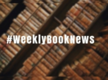 Weekly books news (August 27-September 02)