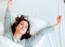 Breathe right to sleep better