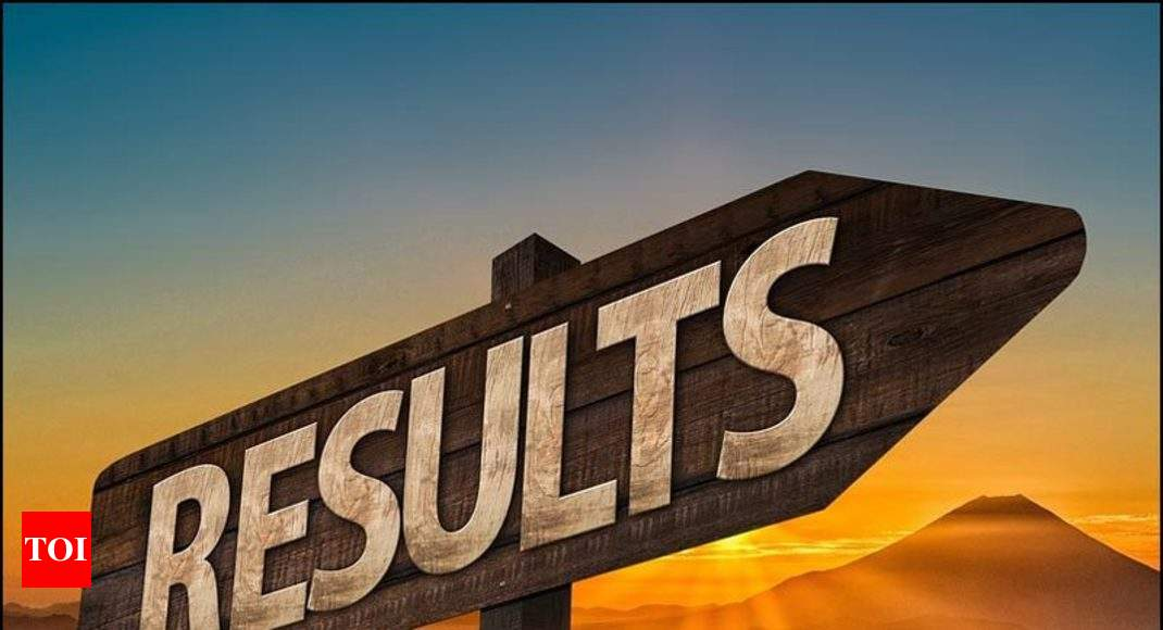 Btc result first semester 2018