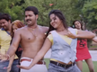 Watch: Pawan Singh and Kajal Raghwani's romantic song 'Sorry Sorry'