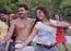 Watch: Pawan Singh and Kajal Raghwani's romantic song 'Sorry Sorry'