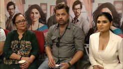Subodh Bhave's take on the difference between film and theatre