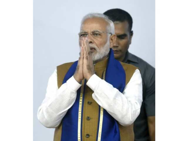 PM Narendra Modi to launch India Post Payments Bank on September 1