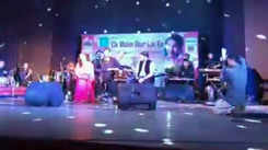 Vadodara pays a musical tribute to Asha Bhosle