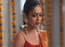 Silsila Badalte Rishton Ka written update, August 31, 2018: Nandini comes to Kunal's home for Janamasthami celebrations