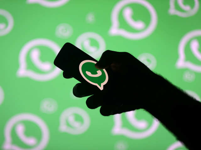 How banks are using WhatsApp to crack down on defaulters