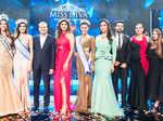 Miss Diva 2018 Finale: Best Shots
