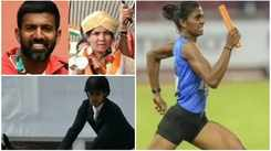 Meet these Asian Games medalists who hail from Karnataka