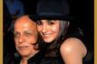 Alia Bhatt to star in Mahesh Bhatt's 'Sadak 2'