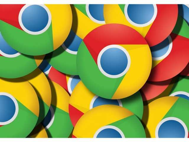 10 years of Google Chrome: 4 ways it changed how you browse the internet