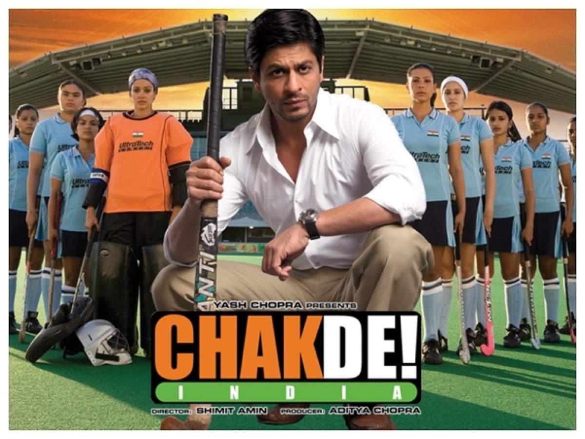 Chak De! India | Classical Movies
