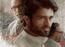 Vijay Deverakonda begins his campaign for NOTA