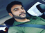 Chaitanya Choudhry to play Karan Kundra's on-screen brother