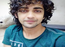 I feel blessed to play Lord Krishna: Sumedh Mudgalkar