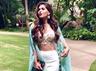 Karishma Sharma's hot photos