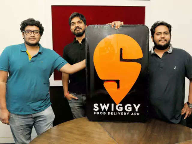 The latest investment talks come at a time when Swiggy has seen its monthly cash-burn spiral to almost $18 million as it looks to stave off rising competition from Zomato.