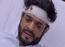 Yeh Hai Mohabbatein written update, September 3, 2018: Doctor informs Raman is paralysed