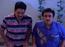 Taarak Mehta Ka Ooltah Chashmah written update September 3, 2018: Jethalal and Mehta go to Mohanlal's haunted apartment