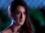 Ishq Mein Marjawan written update, September 03, 2018: Tara digs Anjali's grave