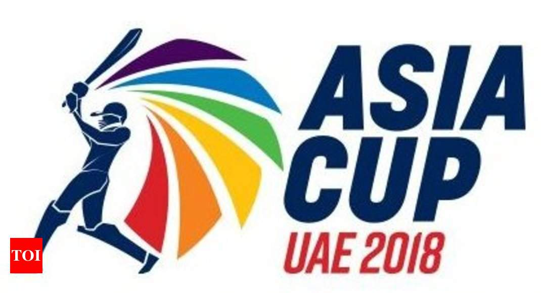 Asia Cup 2018 Date, Time, Schedule, Teams, Match details & Results