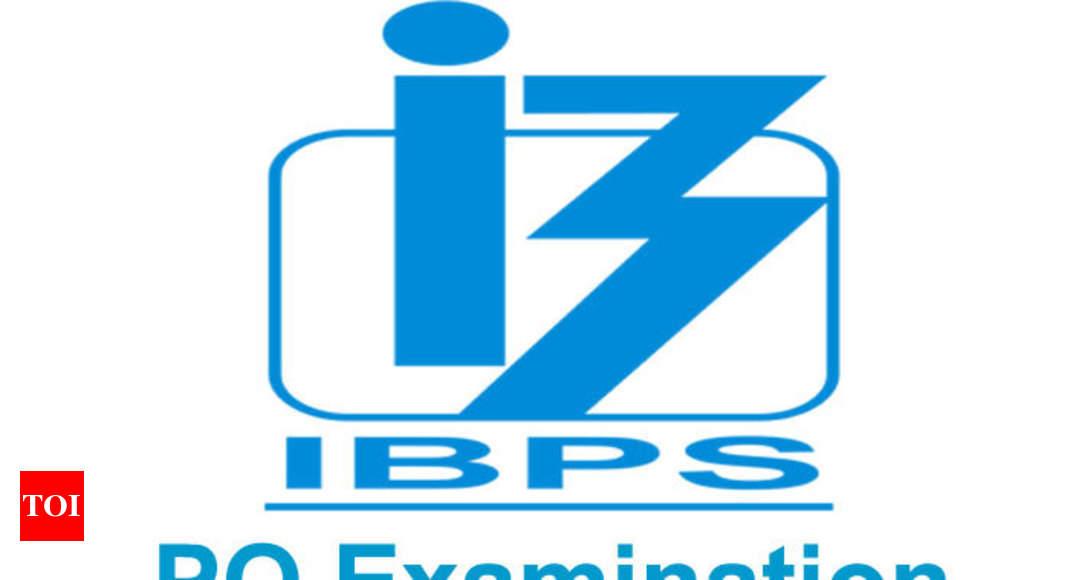 ibps online form last date 2018