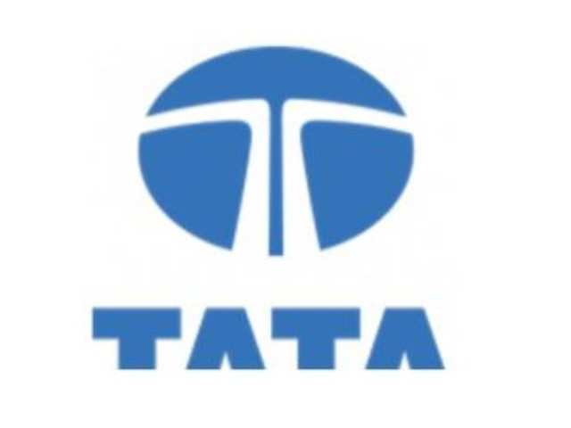 Tata Communications partners with CII to launch 'The Grand India IoT Innovation Challenge'