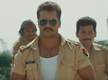 Watch: Khesari Lal Yadav is back with a bang in 'Dabang Sarkar' trailer